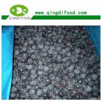 Buy cheap Frozen Blueberry from wholesalers
