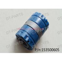 Buy cheap Plastic XLC7000 Auto Cutter Parts Blue Round Thomson Bearing 16mm Super Smart from wholesalers