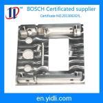 Aviation aircraft parts, spare parts, customized precision CNC lathe parts