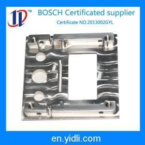 Quality Aviation aircraft parts, spare parts, customized precision CNC lathe parts for sale