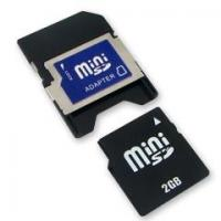 Wholesale Memory Card-M009 from china suppliers