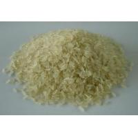 Wholesale natural long grain parboiled rice 5% broken exported grade from china suppliers
