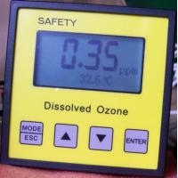 Wholesale Ozone Meter from china suppliers