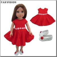 Shop for Good Lad Girls Pink and Navy Sailor Dress with Matching Doll Dress. Free Shipping on orders over $45 at truemfilesb5q.gq - Your Online Children's Clothing Outlet Store! Get 5% in rewards with Club O! -