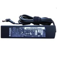 Wholesale Big Wholesaler of New Geunine LENOVO 20v 4.5A 3 Pin Laptop AC / DC Power Adater PA-1900-56LC 45N0465 45N0466 from china suppliers