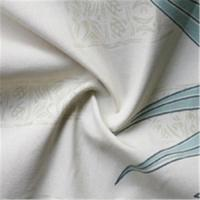 Wholesale Pongee fabrics from china suppliers