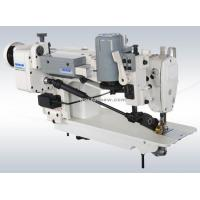 China Sewing machine PS Puller on sale