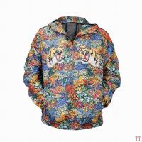Wholesale Wholesale Gucci Replica Clothes,Gucci Designer clothing,Coats,Jackets,t shirts,Tracksuit for Men & Women from china suppliers