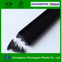 China EPDM Door Sealing Strip , automobile Rubber Seals for Window on sale
