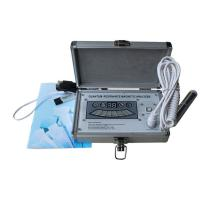 Buy cheap Magnetic Resonance Quantum Body Health Analyzer 45 Reports AH-Q8 from wholesalers