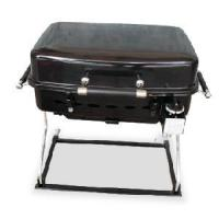 China Gas Grill with Retractable Handle (SHYH1801) on sale