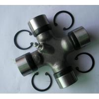 GU2050/ 5-10X / HS179 Universal Joints with 4 plain round bearings