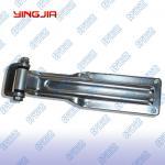 Wholesale 01176   Van truck trailer new design steel trailer door hinge from china suppliers