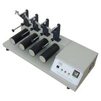 Wholesale ASTM D3939 Textile Fabric ICI Mace Snag Tester for Snagging Test from china suppliers
