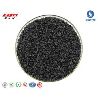 China PP+EPDM+TD Materials in Automotive Use on sale
