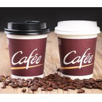 Wholesale 8/12/16 oz coffee milk tea cups from china suppliers