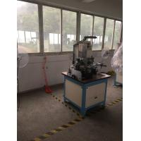 Wholesale 1800W Ultrasonic Label Automatic Labeling Machine Manufacturers With Folding And Sealing from china suppliers