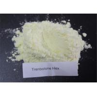Wholesale Synthetic Glucocorticoid Boldenone Bulking Cycle Steroids Prednisolone-21-Acetate Prednisolone Acetate from china suppliers