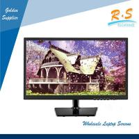 Buy cheap 24inch FHD 1920*1080 M240HW01 V8 TFT LCD for Monitor Display Wide View Angle from wholesalers