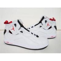 Wholesale Dunk Hi Premium Sneaker from china suppliers