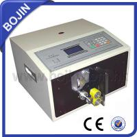 Wholesale Tube Cutting Machine from china suppliers