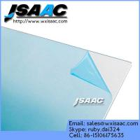 Wholesale Temporary glass protective film for house fabrication from china suppliers
