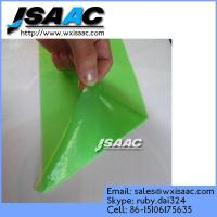 Wholesale Protective films for plastic sheets Polycarbonate and Polyvinylchloride from china suppliers