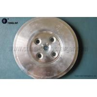 Wholesale 436040-0001 GT30 / GT32 / GT35 Turbocharger Back Plate for PERKINS Automotive from china suppliers