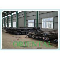 Buy cheap High Precision Round Steel Rods , forging and casting grinding rod for Mining from wholesalers