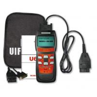 China Dianostic Scanner Auto Diagnostic Codes for VAG And CAN-OBDII on sale