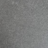 Wholesale SS316 Sintered Fiber Felt High Filtration Precision For Fine Particulate Matter from china suppliers