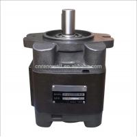 Quality Renowell Rexroth Series Internal Gear Pump PGH3 PGH4 PGH5 With Energy Saving for sale
