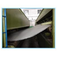 Black Geotextile for building/geotexile/geotextile fabric/woven geotextile/geotextile filter fabric/geotextile sand bag