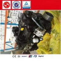 Wholesale Genuine Cummins Diesel engine assembly  C245-20 from china suppliers