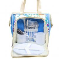 2 person cooler backpack