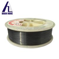 Wholesale Good quality and service tungsten wire tungsten filament for hot sale from china suppliers