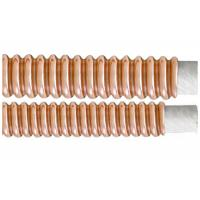 Buy cheap high temperature flame resistant cable insulation resistance