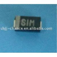 Wholesale S1A thur S1M general purpose rectifier diode from china suppliers