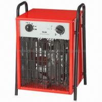 Industrial space heater quality industrial space heater Heating large spaces