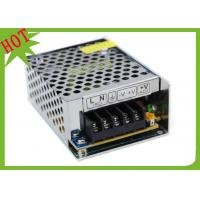 Wholesale 24 Volt Regulated Switching Power Supply 1.5A Single Output from china suppliers