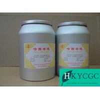 high potency topical steroids - quality high potency