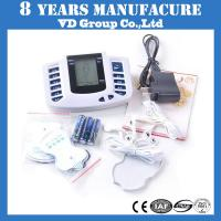physiotherapy tens machine