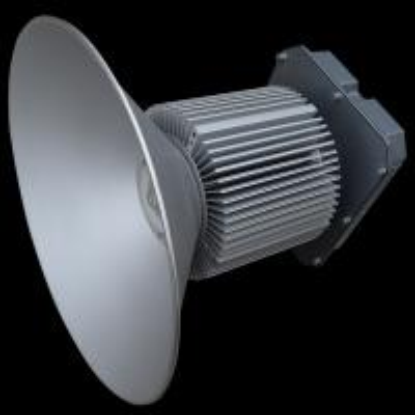 300W LED High Bay Light High Efficiency Warehouse LED