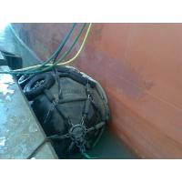 Wholesale Mariner fenders from china suppliers