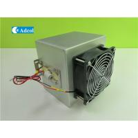 Buy cheap 190W Thermoelectric Liquid Cooler For Laser Machinery Medical Device from wholesalers