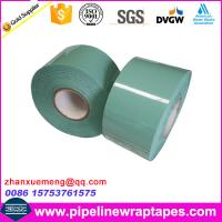 Wholesale En 12068 0.76mm Thickness Adhesive Tape For Gas Pipe With Good Price from china suppliers