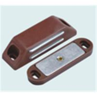 China Door catch, Magnetic catch on sale