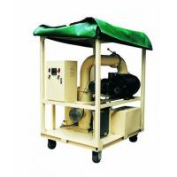 Wholesale CK Vacuum Evacuating and Cleaning Device from china suppliers