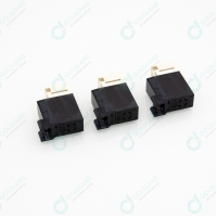 Wholesale Panasonic parts Solenoid valve N510054843AA SMT machine parts from china suppliers