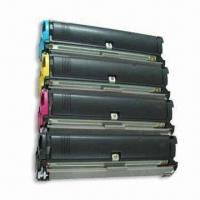 Wholesale Toner Cartridge with 140g Toner Load and 4,500 Page/Yield, Suitable for Epson C900/C1900 from china suppliers
